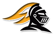 New FHS Knighthead logo